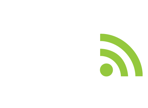 Bel Air Connect Internet